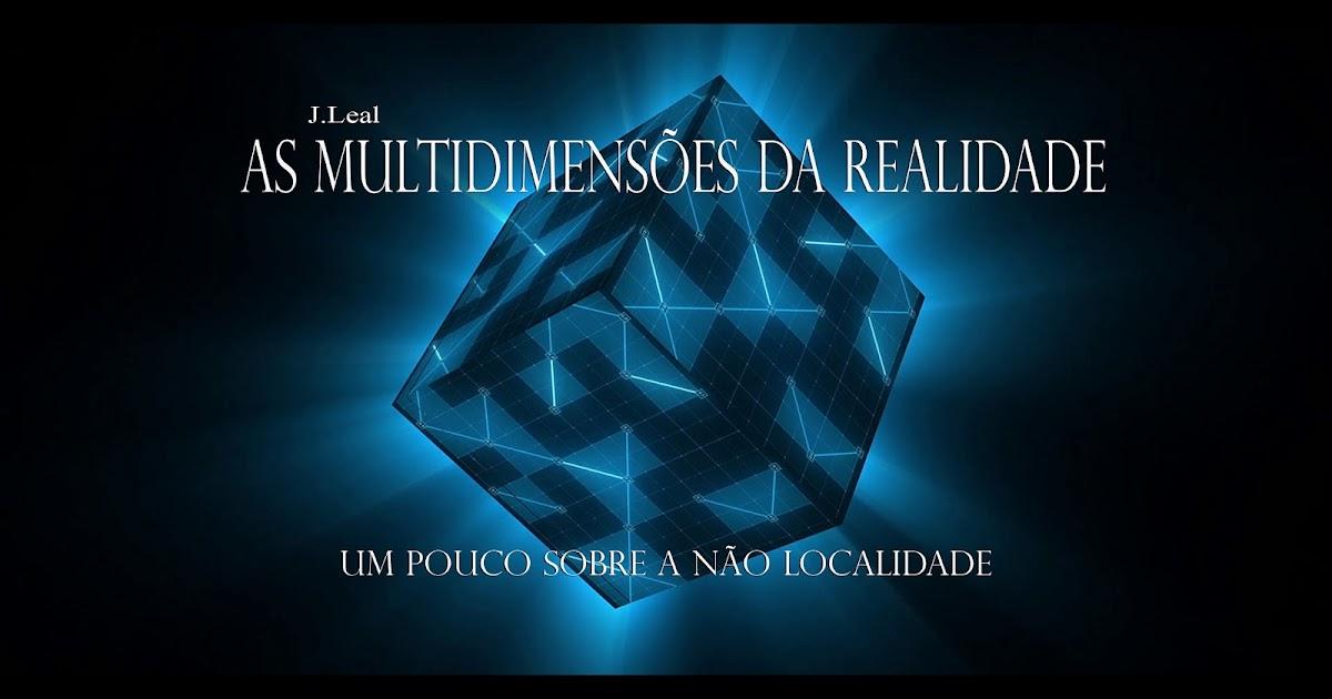 The multidimensions of reality and why we do not perceive them las the multidimensions of reality and why we do not perceive them las mltiples dimensiones de la realidad y por qu no percibirlos fandeluxe Choice Image
