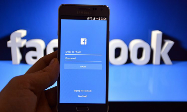 براءة اختراع لفيسبوك تكشف اعتزامه تصنيف مستخدميه حسب وضعهم الاجتماعي والاقتصادي!
