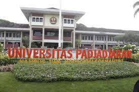 Nama Universitas Perguruan Tinggi di Bandung