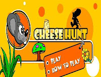 Help this rodent get all the cheese he can get in this #Platforming #AdventureGame! #FlashGame