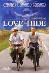 A Love To Hide, 2005