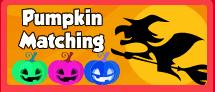 http://www.abcya.com/pumpkin_matching.htm