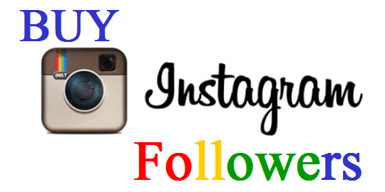 Methods to get the followers in instagram
