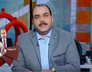 برنامج 90 دقيقة حلقة الأربعاء 11-10-2017 مع د/ محمد الباز وأ/ سامى عبد الهادى رئيس صتدوق التأمينات و المعاشات - الحلقة الكاملة