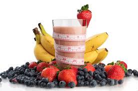Cara Diet Alami dan Cepat Tanpa Olahraga Dengan Diet GM
