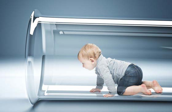Resiko Melakukan Proses Bayi Tabung