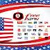 USA IPTV Channels 2018-12-29