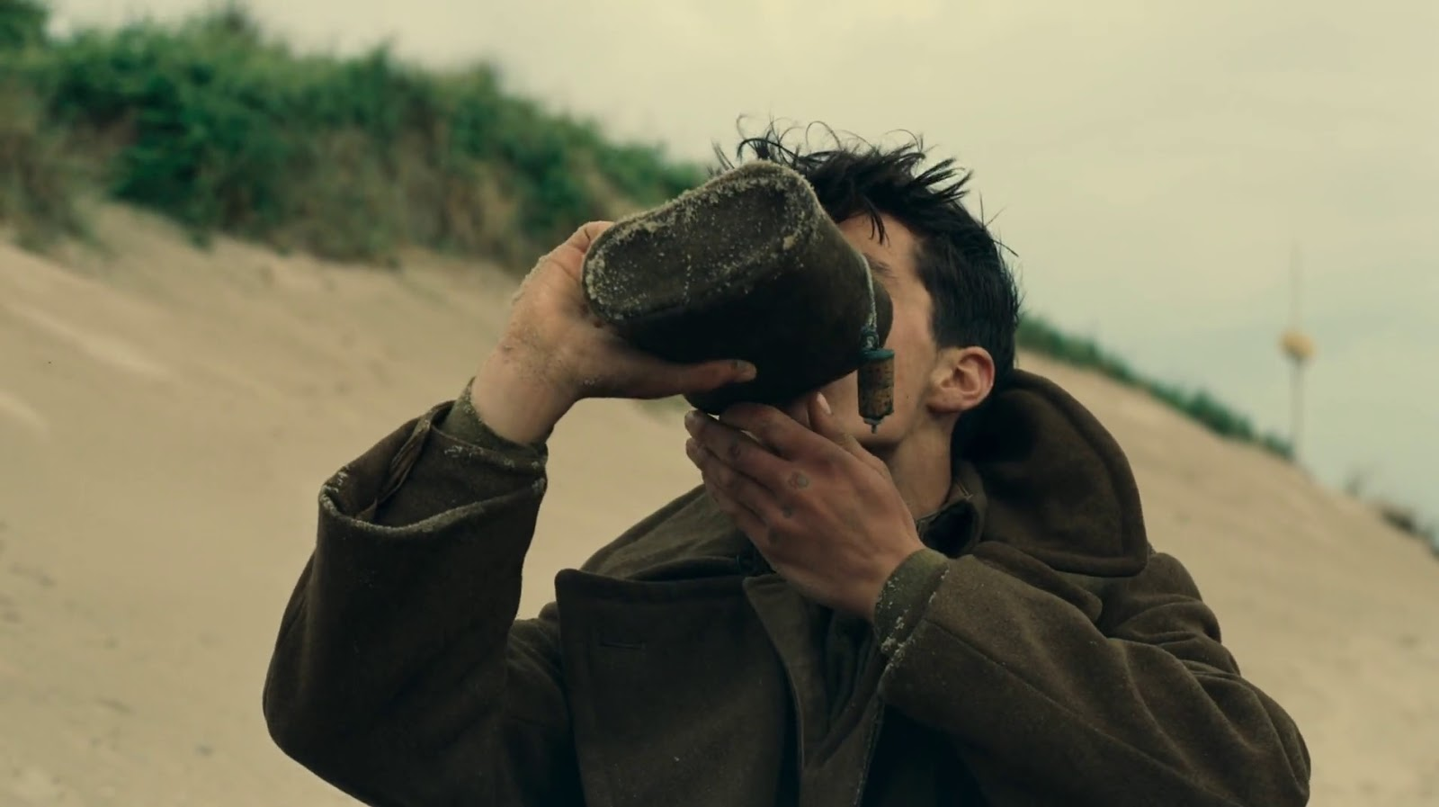 Dunkirk (2017) 4