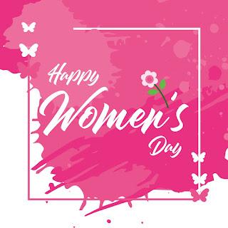 اليوم العالمي للمرأة 2018