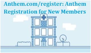 Anthem.com/register