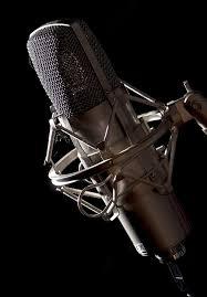 Mengenal jenis,kekurangan dan kelebihan dari microphone ...