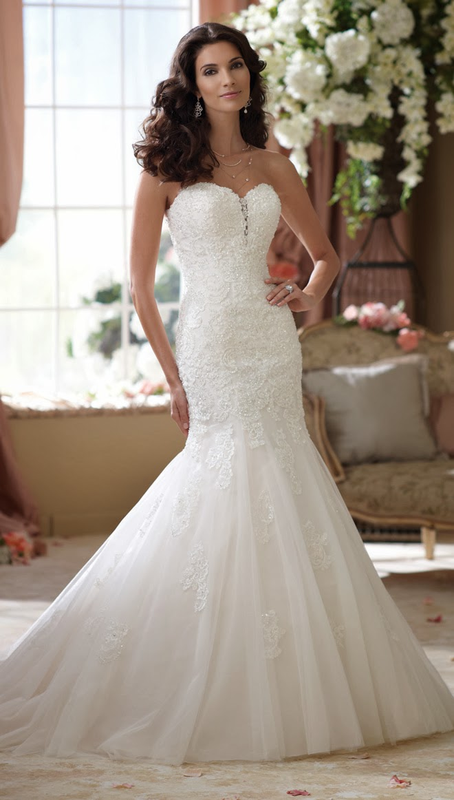 David Tutera Wedding Dresses Prices 95 Beautiful Please contact Mon Cheri