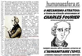 Humanaesfera #5