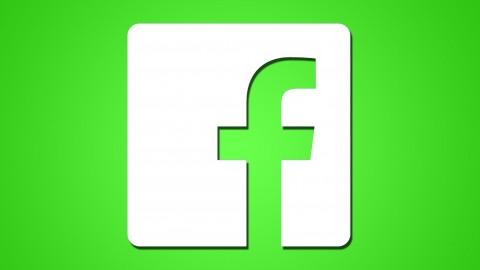 Facebook Ads & Facebook Marketing MASTERY 2018 | Coursenvy ™