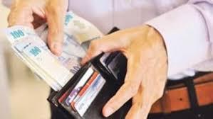 En Ucuz  Tüketici Kredisi Nasıl Hangi Bankadan Alınır?