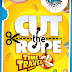 Free Download Cut the Rope Game Apps For Laptop, Pc, Desktop Windows 7, 8, 10, Mac Os X