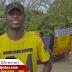 DJ Mtes TV | Director Clevor amtaja aliyemshawishi kuwa Muongozaji wa Video