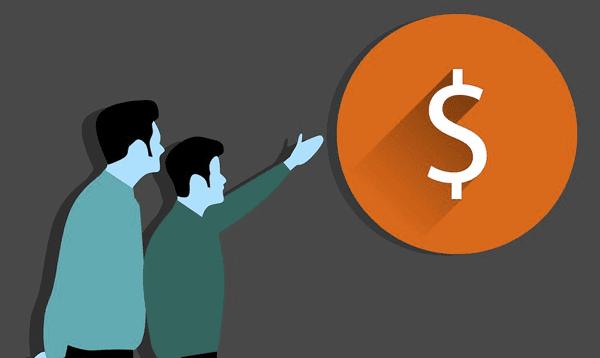 cara berbisnis dan menghasilkan uang di internet