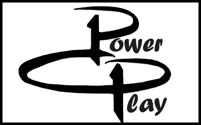 This Week Powerplay _ [10-11-2019]