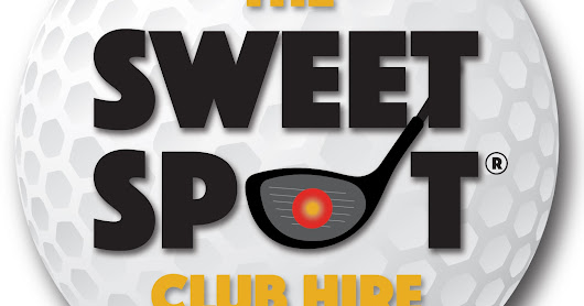 Australian Golf Club Rental Company Hits the Sweet Spot