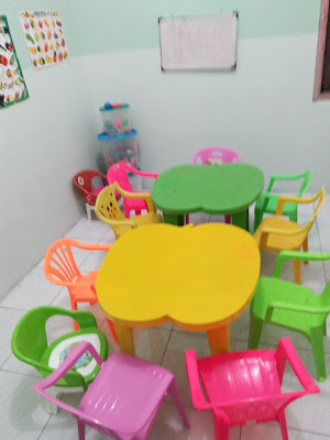 Educative Daycare