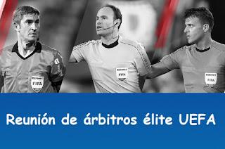 arbitros-futbol-elite-uefa