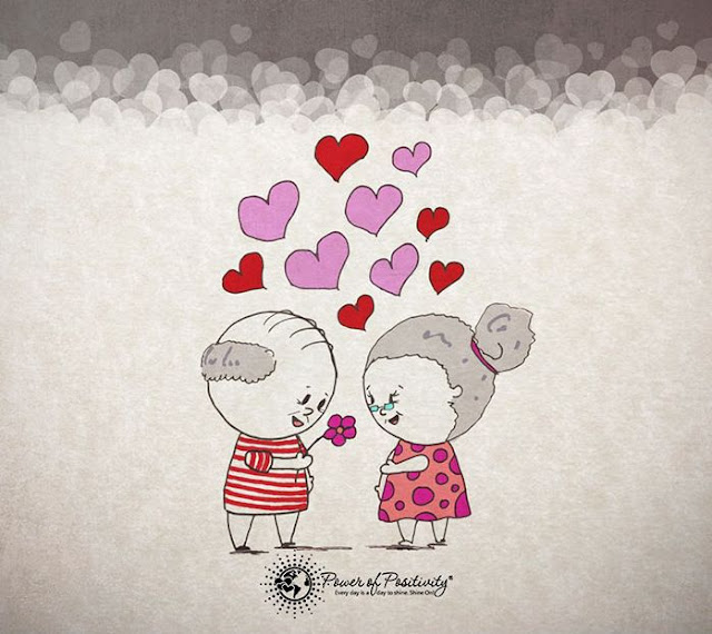 Secretos para una relación duradera