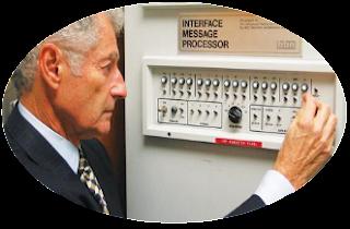 ARPANET ARPANET TELNET Internet Leonard Kleinrock