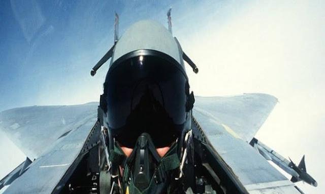 Αποκάλυψη: Σε πόση ώρα μπορούν οι Έλληνες να καταστρέψουν την τουρκική αεροπορία;