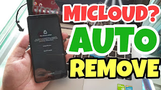INSTAL CUSTOM ROM PIXEL EXPERIENCE REDMI NOTE 5 PRO (WHYRED