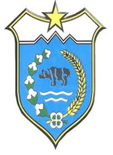 tunasfoto logo+kab+pandeglang