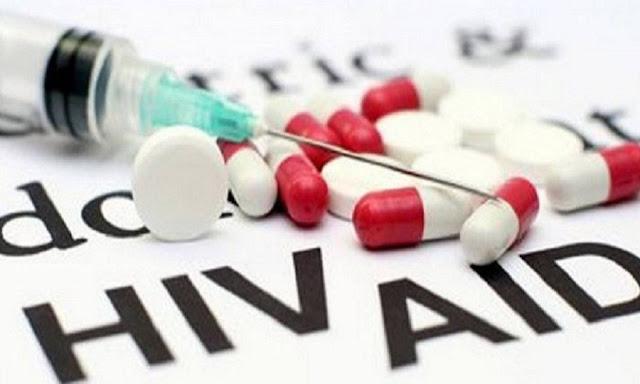 Escasez de antirretrovirales reactivos para VIH llegó a 100%