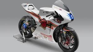 letest bike hd wallpaper40