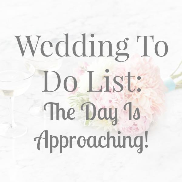 wedding, to do list, list, bride,