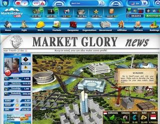 Game Online Penghasil Uang Terbukti Membayar Sejak Tahun 2014+ 1