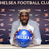 Chelsea completes signing of Tiemoue Bakayoko