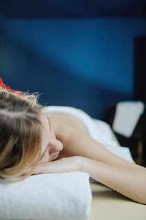 Beating the Blues with Massage Therapy - Academy Massage Therapy - Winnipeg Massage Therapist