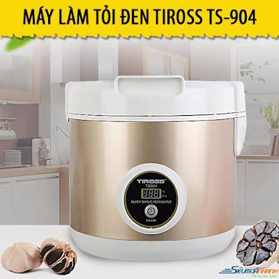may-lam-toi-den-hcm-tiross-906.jpg