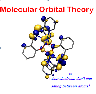 scc-education.,molecular-orbital-theory,scc,ssc,chemistry 11,