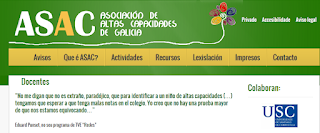 http://www.altascapacidades.org/recursos/docentes/