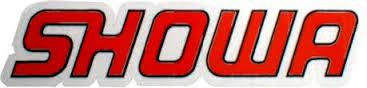 Lowongan Kerja PT.Showa Manufacturing Indonesia Untuk Posisi Operator Produksi Bulan Januari 2016