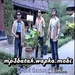 Anjuma Trio - Holong Ni Da Inang (Full Album)