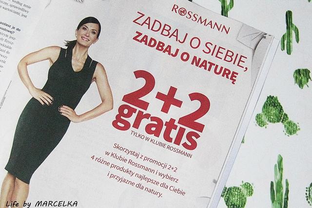 http://www.lifebymarcelka.pl/2017/12/promocja-w-rossmannie-2-2-gratis.html