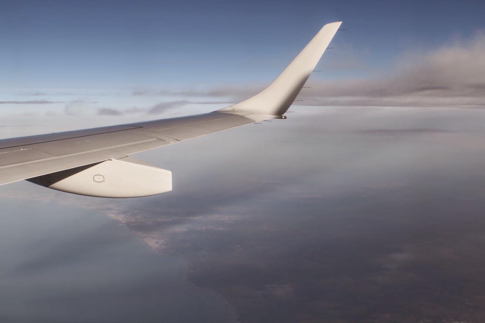 Miraculous My First Flight With Ryanair Smashleighjayne Dailytribune Chair Design For Home Dailytribuneorg