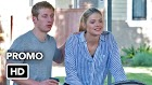 "Shameless Episódio 10x06 ""Adios Gringos"""