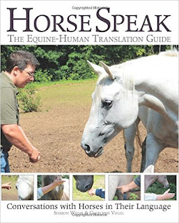 Horse Speak: An Equine-Human Translation Guide PDF