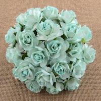 http://scrapkowo.pl/shop,kwiaty-dzikie-roze-niebieski-30mm-5szt,4596.html