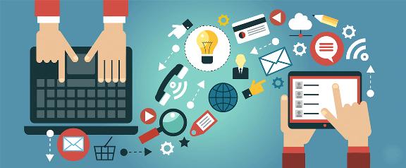 cara melakukan content marketing untuk konversi penjualan