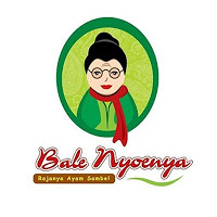 Lowongan Kerja di Bale Nyoenya Yogyakarta