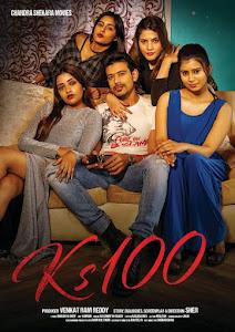KS 100 (Telugu)